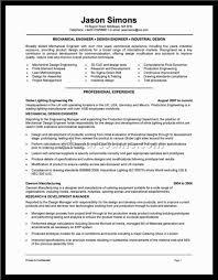 aircraft maintenance engineer sample resume new aircraft