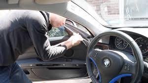 bmw blue interior interior trim plasti dip blue e92 bmw