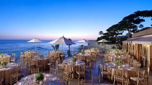 Laguna Beach Wedding Venues Egr Us Power Summit 2017 Egr The Online Gaming Industry U0027s