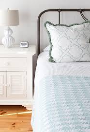 master bedroom inspiration master bedroom inspiration sundew cottage the lettered cottage
