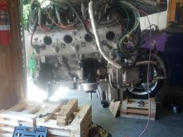 lexus is300 manual transmission swap is300 ls1 t56 daily driver build by eng1nerd lexus is xe10 build