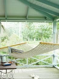 h ngematte auf balkon netz fã r balkon 58 images freilaufgehege in haustier
