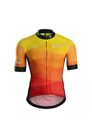 cycling jerseys cycling jackets and running vests foska com 513 best cycling clothes images on pinterest cycling clothes