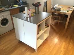 vente ilot central cuisine pas cher meuble central cuisine enchanteur meuble central cuisine avec un