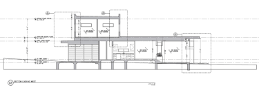 Treehouse Floor Plan Tree House By Matt Fajkus Architecture Karmatrendz