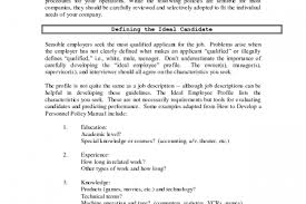 Definition For Resume Homemaker Definition For Resume How To Write A Winning Cna Resume