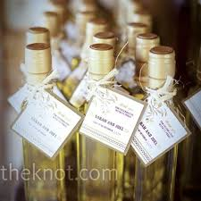 olive favors 29 best wedding favors images on olive favors