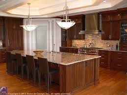 kitchen art design stone art design kitchen and bath remodeling cabinets