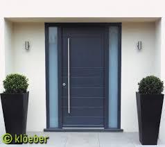 front doors ideas front doors contemporary 66 contemporary steel