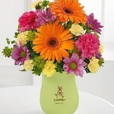Send Flowers San Antonio - send flowers el paso florists 598 w san antonio ave el paso