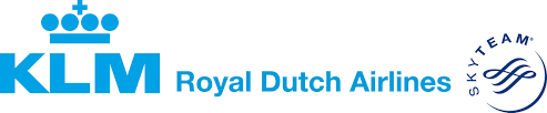 cheap flights klm royal airline ticket deals airfarewatchdog