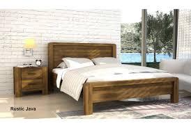 Black Wooden Bed Frames Interior Wooden Bed Frame Box Wood Bed Frame Brackets Wood Bed