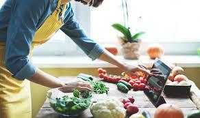 gluten free diet symptoms of coeliac disease and intolerance