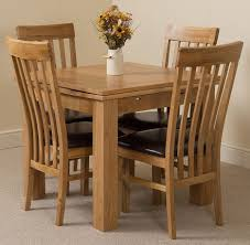 Light Oak Kitchen Table And Chairs - dining tables solid oak table and chairs for sale solid oak