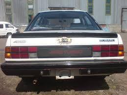 subaru leone coupe субару леоне 86 года 1 8л бензин мкпп аа5 4 wd