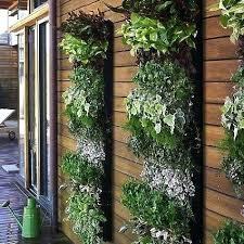 Small Balcony Garden Design Ideas Small Balcony Garden Design Small Balcony Garden Ideas Sdgtracker