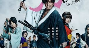 blade of the immortal blade of the immortal creator refused an offer from hollywood