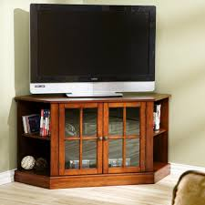 Altus Plus Floating Tv Stand Prepac Altus Espresso Entertainment Center Ecaw 0208 1 The Home