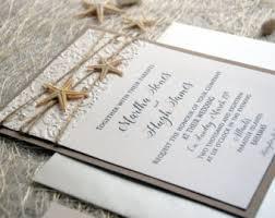 wedding invitations embossed wedding invitation custom invitations destination