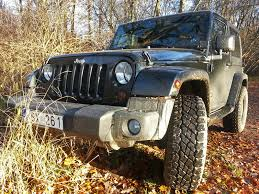 Awesome Toyo Open Country At2 Extreme Reviews Best All Terrain Tires Page 2 Jeep Wrangler Forum
