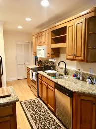 Sunrise Kitchen Cabinets 8093 Sunrise Cir Franklin Tn Mls 1879940