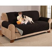 Seat Covers For Sofas Popular Sofa Seat Covers Buy Cheap Sofa Seat Covers Lots From