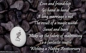 2 year wedding anniversary 25th anniversary poems silver wedding anniversary poems page 2