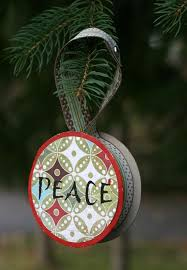 empty ribbon spools recycle empty ribbon spools and cards to make this