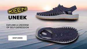keen s boots canada keen shoes sandals boots and more zappos com