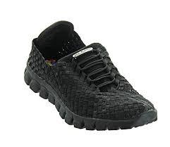 Cloud Comfort Resort Shoes Zee Alexis Cc Resorts The Best Amazon Price In Savemoney Es