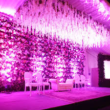 Stage Decoration Ideas Amercian Stage Decoration Ideas For Wedding Trendy Mods Com