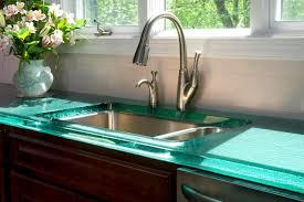 Blue Kitchen Sinks Blue Kitchen Sinks Sink Ideas