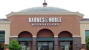 Barnes And Noble Employee Barnes U0026 Noble Offers Lump Sum Payments Benefitspro