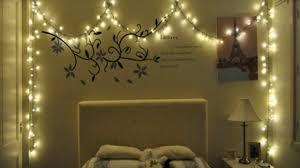 exquisite decoration christmas lights for room teenage bedroom