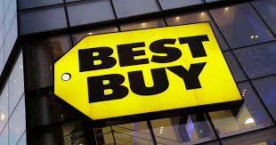 best buy black friday 2016 iphone 6s deals best buy
