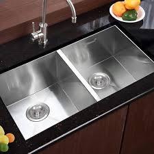 undermount stainless steel kitchen sink stainless steel undermount sink ebay