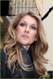 Celine Dion Home by Best 25 Celion Dion Ideas On Pinterest Celebrity Houses Celine