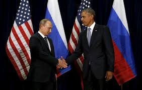 Why Is Russia So Interested by What Kind Of Threat Does Russia Pose To The U S Pbs Newshour