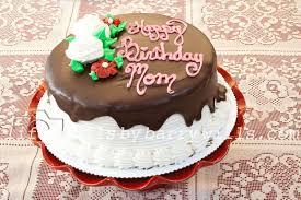 life stills by barry wills food happy birthday mom cake 2