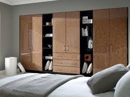 fitted bedrooms made to measure bedroom furniture