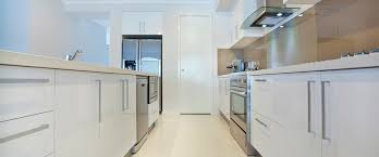 flat pack kitchen cabinets perth memsaheb net