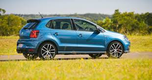 volkswagen light blue 2015 volkswagen polo gti review caradvice
