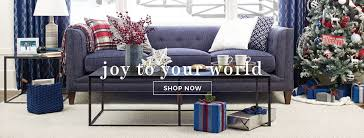 modern and contemporary furniture store home decor and