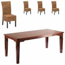 sedie imbottite per sala da pranzo set tavoli sedie per la sala da pranzo cucina jysk