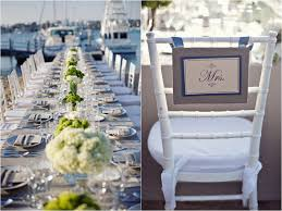 nautical wedding party cape cod style lime green and blue nautical wedding inspired by this