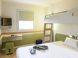 chambres d hotes berck chambre d hotes berck fresh hotel in berck sur mer ibis bud berck