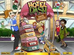 free download game jane s hotel pc full version free full version time management games much more to come youtube