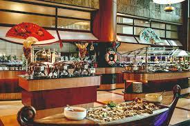 Urban Kitchen Abu Dhabi Turkey Markets Carol Singers And More Where To Celebrate