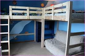 l shaped bunk beds with desk l shaped loft bed l shaped loft bed with desk l shaped loft bunk