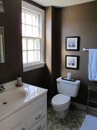 blue and brown bathroom ideas bathroom bathroom blue and green ideas images tile brown bedroom
